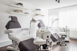 Pedicure_Lindenlaan_4108_0